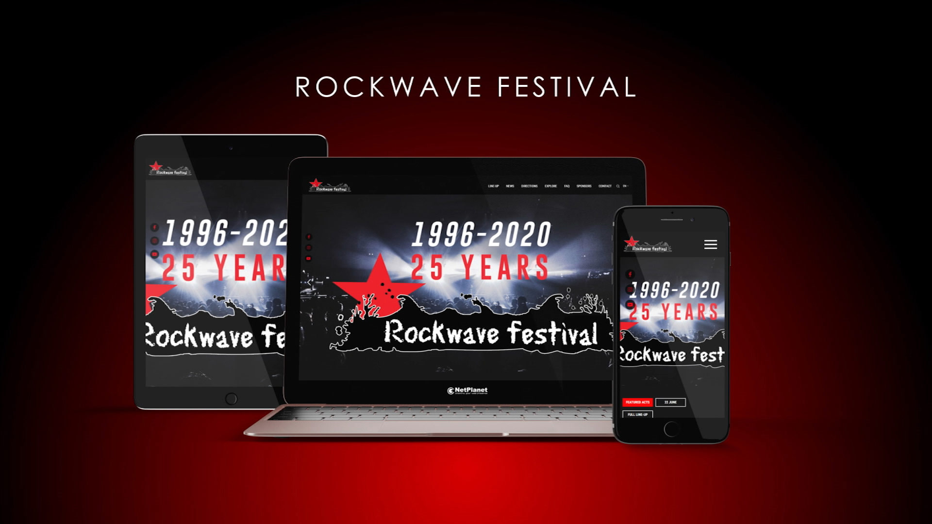 rockwave_capture