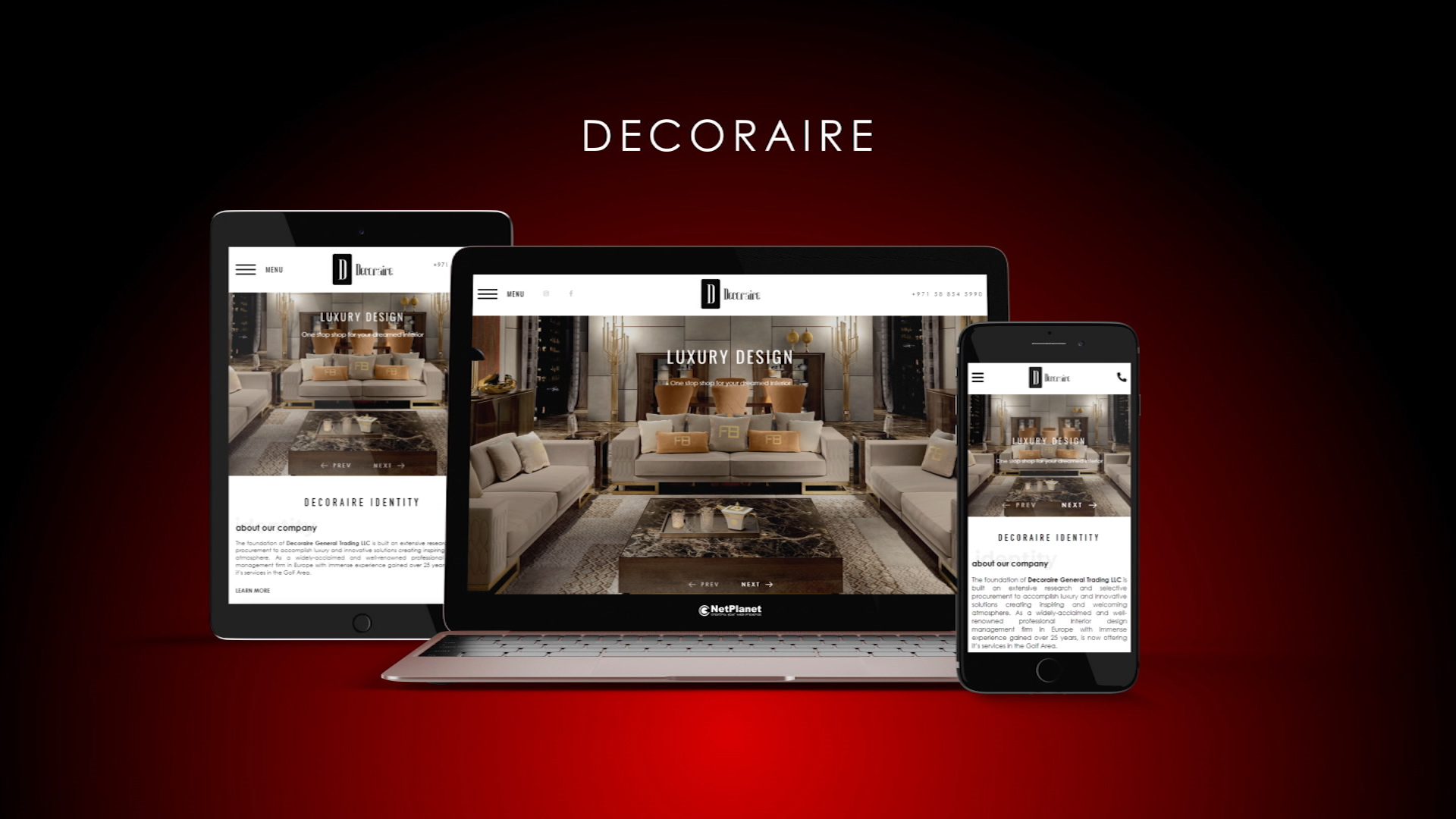 Decoraire_capture